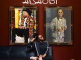 Nosaki - Adaobi ft Oga Network