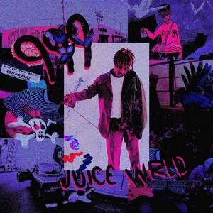 Juice WRLD – Long Time Coming