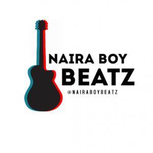 Free Beat: Naira Boy – Pana