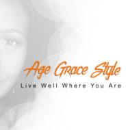 Age, Grace, Style
