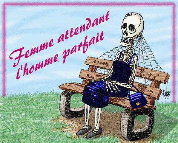 8 mars humour et caricatures des relations homme femme - Image drole de motard ...