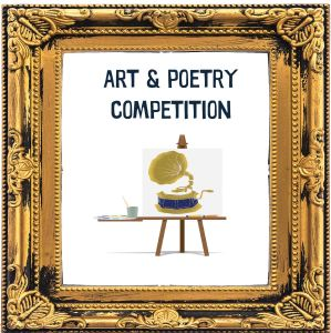 art and poetry competition ageing well torbay ageing well symposium central church may 2017