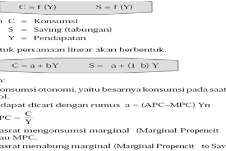 Professional resume template tabel periodik ukuran besar best of professional resume tabel periodik ukuran besar best of pengertian sistem periodik unsur dan sifat sifat pada tabel save kumpulan materi dan soal kimia ccuart Images