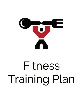 Ageless Fitness Training Plan