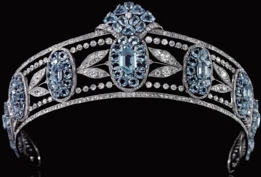 antique-tiara-1