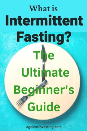 What is Intermittent Fasting_ The Ultimate Beginner's Guide.-min