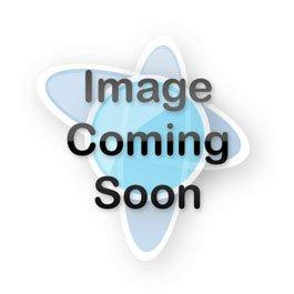 Zwo Asi174mm Mini 2 1 Mp Cmos Monochrome Astronomy Camera