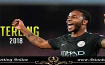 Guardiola Inginkan Kontrak Baru Raheem Sterling - Sabung Ayam Online