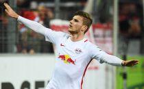 Werner memimpikan bermain Premier League - Sabung Ayam Online