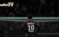Rivaldo Sarankan Neymar Bergabung Dengan Real Madrid Agen Bola Piala Dunia 2018