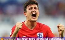 Leicester-City-Bandrol-80-juta-untuk-bek-Harry-Maguire
