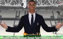 Ronaldo-Kembali-Berurusan-Dengan-Pajak-Hingga-2-Tahun-Penjara