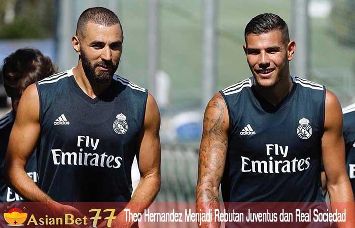 Theo-Hernandez-Menjadi-Rebutan-Juventus-dan-Real-Sociedad