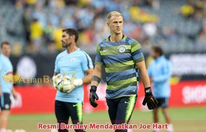 Resmi-Burnley-Mendapatkan-Joe-Hartc