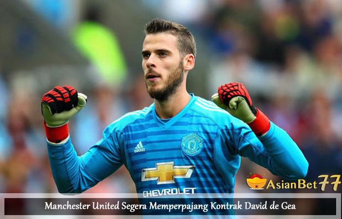 Manchester-United-Segera-Memperpajang-Kontrak-David-de-Gea