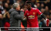 Masa-Depan-Paul-Pogba-Di-Manchester-United-Masih-Gelap