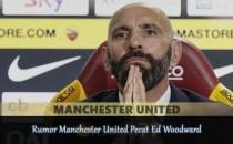 Rumor Manchester United Pecat Ed Woodward Agen Bola online