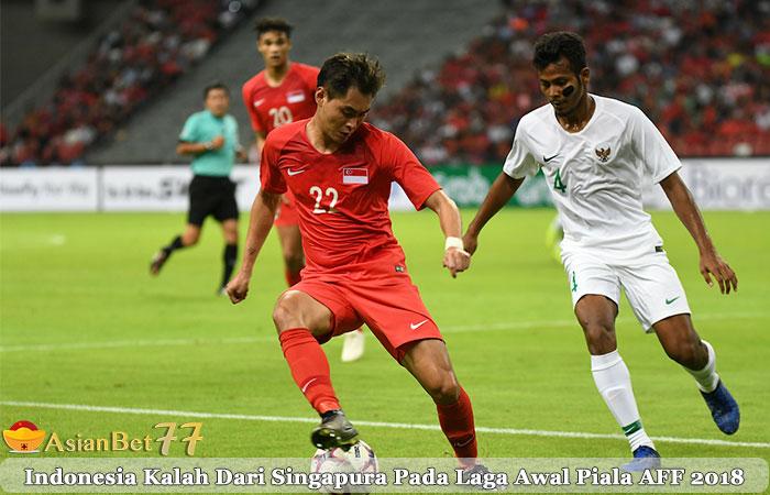 Indonesia-Kalah-Dari-Singapura-Pada-Laga-Awal-Piala-AFF-2018