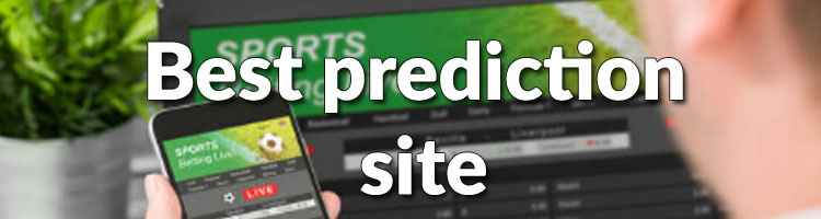 The Little Known Secrets to Soccer Predictions Fixed Matches