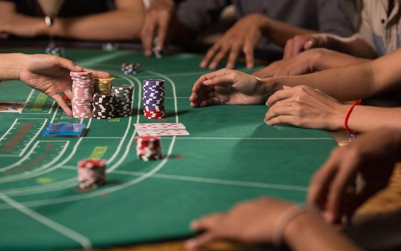 Top Blockchain Casino Online Guide!