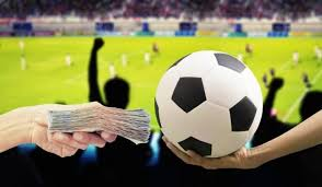 A Guide to Football Online Betting