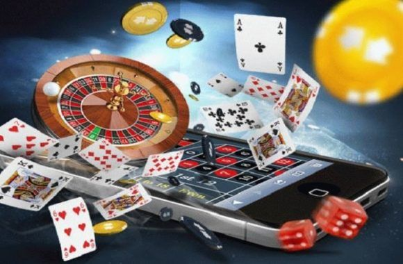 RB88 Baccarat Slot Slots Tips