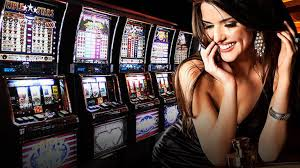 The Little-Known Secrets to Play Free Slots