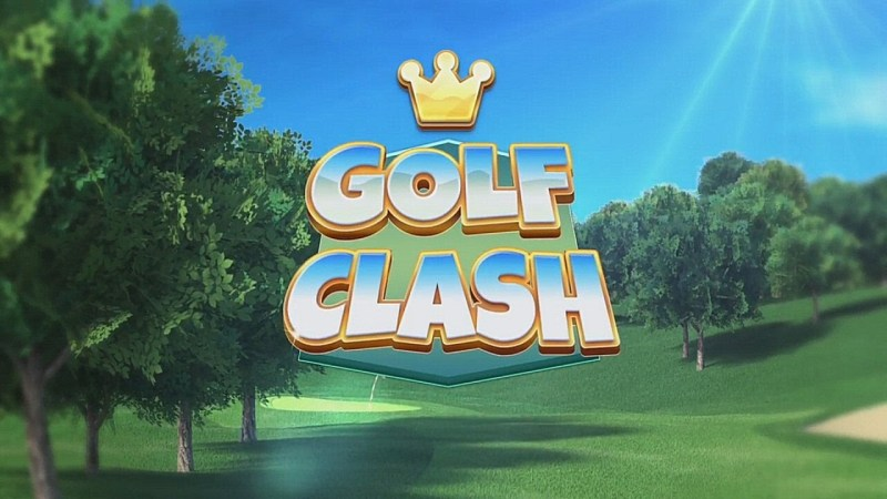 The One Thing to Do for Golf Clash Cheats and Hack