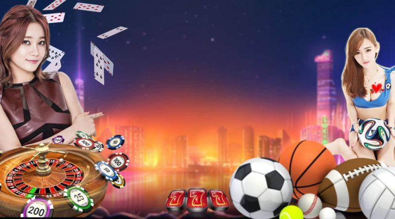 Choosing Good Online Casino Malaysia