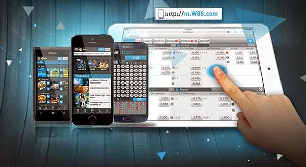 The Most Popular Online Soccer Gambling