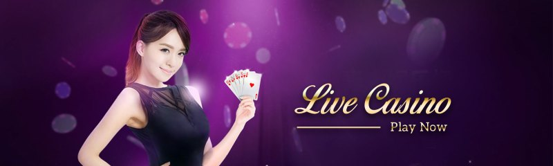 How to Get Started with Trusted Online Casino Malaysia?