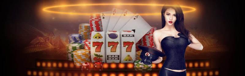 Malaysia Online Casino Ideas