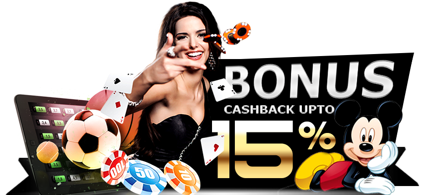 Top Agen Judi Taruhan Bola Casino Online Reviews!