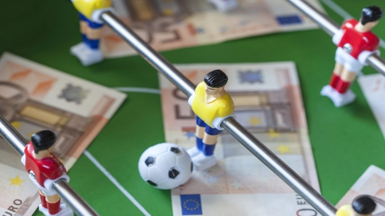 How to Find a Reliable Website For Gambling