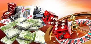 How to Find the Best Online Casino and Best Real Money Casino
