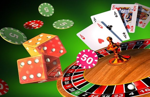List of Trusted Online Gambling Agents