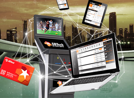 How to Find the Best Bookmakers in Malta?