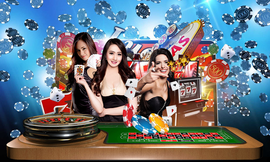 Find Out More About the Online Slot Games at PG Slots