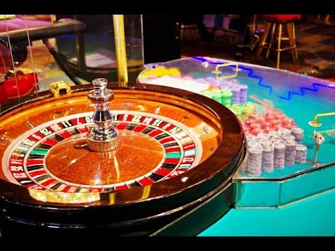 The New Fuss About Online Casino List