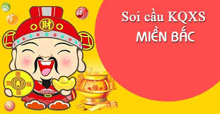 The Ideal Strategy for North Vietnam Lottery VIP Lottery XSMB