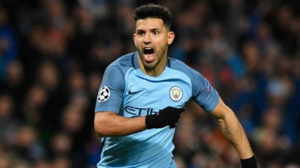 Aguero Siap Tinggalkan Manchester City Dalam Waktu Dekat