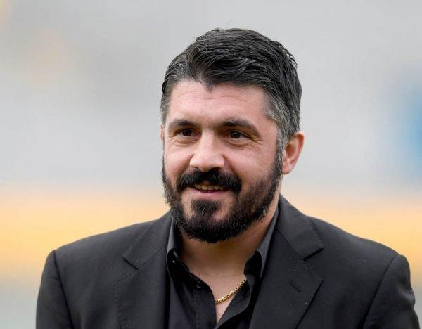 Gennaro Gattuso Sudah Punya Cara Untuk Kuatkan AC Milan