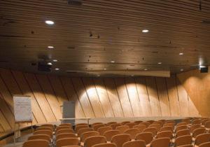 Palais des Congres de Paris - パッシーsalle de réunion