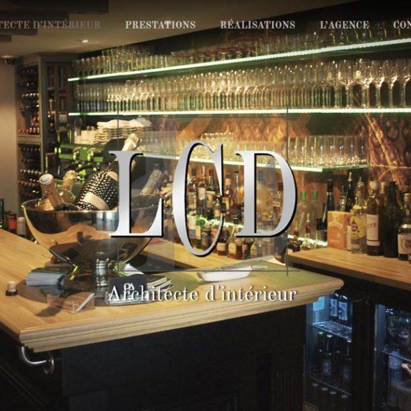 bienvenue sur le nouveau site l agence lcd ludo concept design 17 juillet 2018 actualites