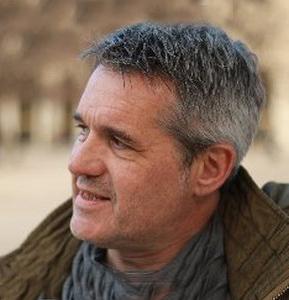 Francois Lumeau