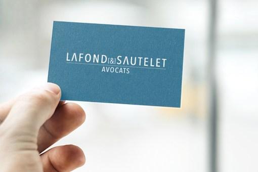 Cabinet Lafond & Sautelet