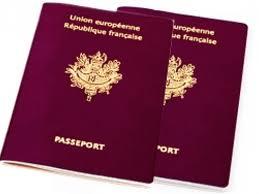 Passport et Visa pour le Vietnam