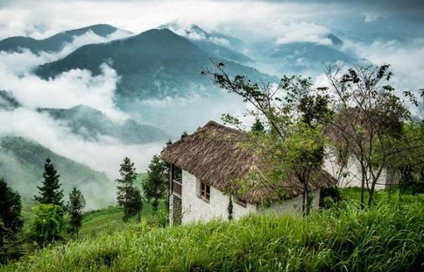 Visite Lao Cai et sites incontournables
