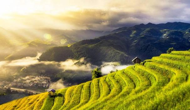 sites à voir a Lao Cai