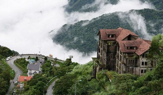 Visite Vinh Phuc et découverte ses sites incontournables